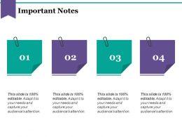 important_notes_powerpoint_slide_backgrounds_Slide01