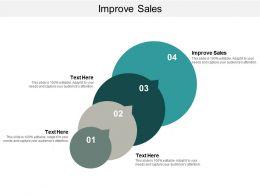 improve_sales_ppt_powerpoint_presentation_file_gridlines_cpb_Slide01