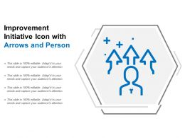improvement_initiative_icon_with_arrows_and_person_Slide01