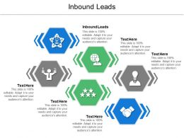 inbound_leads_ppt_powerpoint_presentation_ideas_background_images_cpb_Slide01