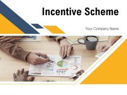 Incentive Scheme Analytics Government Successful Employee Communication Workforce