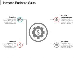 increase_business_sales_ppt_powerpoint_presentation_infographic_template_information_cpb_Slide01