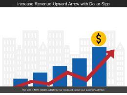 increase_revenue_upward_arrow_with_dollar_sign_Slide01
