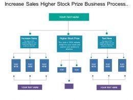 increase_sales_higher_stock_prize_business_process_design_Slide01