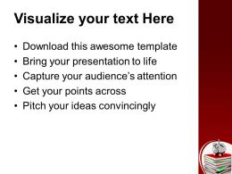 increasing_cost_value_savings_education_powerpoint_templates_ppt_themes_and_graphics_0213_Slide02