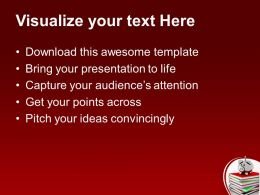 increasing_cost_value_savings_education_powerpoint_templates_ppt_themes_and_graphics_0213_Slide03