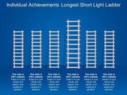 individual_achievements_longest_short_light_ladder_Slide01