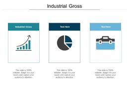 Industrial Gross Ppt Powerpoint Presentation Icon Outline Cpb