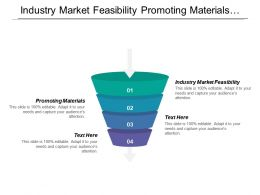 Industry Market Feasibility Promoting Materials Pioneering Batteries Energy Storage