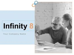 Infinity 8 Operate Marketing Planning Process Accounting Cycle