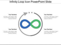 infinity_loop_icon_powerpoint_slide_Slide01
