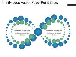 infinity_loop_vector_powerpoint_show_Slide01