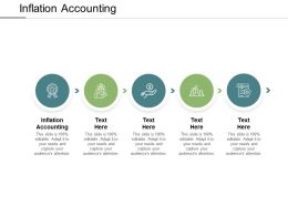 Inflation Accounting Ppt Powerpoint Presentation Slides File Formats Cpb