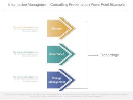 information_management_consulting_presentation_powerpoint_example_Slide01