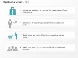 information_strategy_analysis_sales_and_shopping_team_ppt_icons_graphics_Slide01