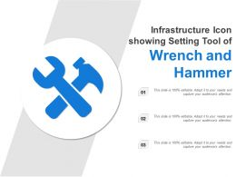 infrastructure_icon_showing_setting_tool_of_wrench_and_hammer_Slide01