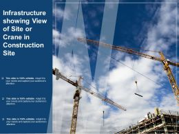 infrastructure_showing_view_of_site_or_crane_in_construction_site_Slide01