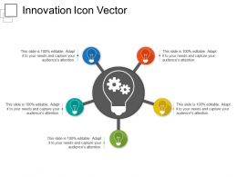 innovation_icon_vector_Slide01