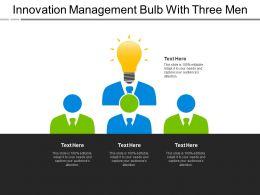 innovation_management_bulb_with_three_men_Slide01