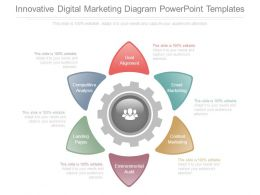 innovative_digital_marketing_diagram_powerpoint_templates_Slide01