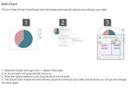 innovative_example_of_search_engine_optimization_metrics_ppt_presentation_Slide04