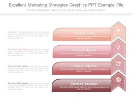 innovative_excellent_marketing_strategies_graphics_ppt_example_file_Slide01