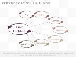 innovative_link_building_and_off_page_seo_ppt_slides_Slide01