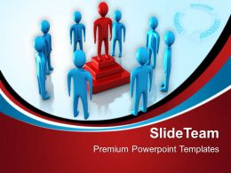 Innovative Marketing Concepts Templates Leadership01 Success Company Ppt Theme Powerpoint