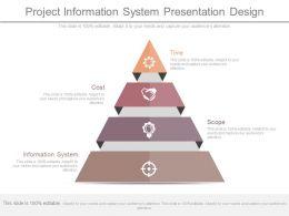 innovative_project_information_system_presentation_design_Slide01