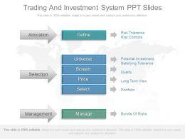 innovative_trading_and_investment_system_ppt_slides_Slide01