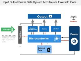 input_output_power_data_system_architecture_flow_with_icons_and_arrows_Slide01