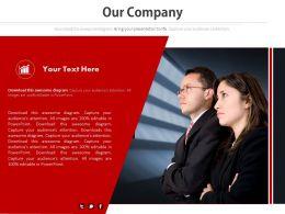 inside_vision_slide_for_our_company_powerpoint_slides_Slide01