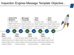 inspection_engines_message_template_objective_definition_preparation_tests_Slide01