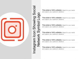 instagram_icon_showing_social_network_symbol_logo_Slide01