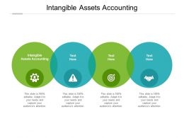 Intangible Assets Accounting Ppt Powerpoint Presentation Files Cpb