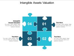 Intangible Assets Valuation Ppt Powerpoint Presentation Infographic Template Layout Cpb