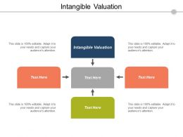 Intangible Valuation Ppt Powerpoint Presentation Gallery Outfit Cpb