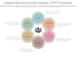 integrated_branding_illustration_example_of_ppt_presentation_Slide01