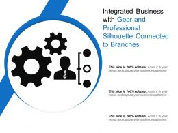 integrated_business_with_gear_and_professional_silhouette_connected_to_branches_Slide01