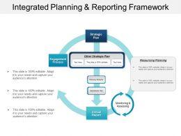 26165766 Style Circular Semi 3 Piece Powerpoint Presentation Diagram Infographic Slide