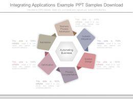 integrating_applications_example_ppt_samples_download_Slide01