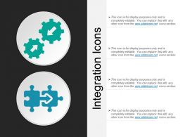 integration_icons_Slide01