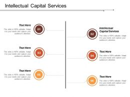 intellectual_capital_services_ppt_powerpoint_presentation_gallery_slideshow_cpb_Slide01