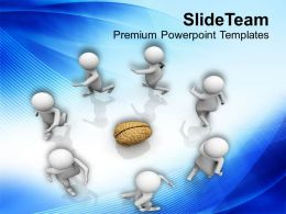 intellectual_thoughts_powerpoint_templates_ppt_themes_and_graphics_0513_Slide01