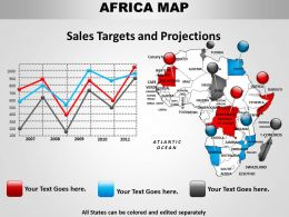 interactive_map_of_africa_1114_Slide01