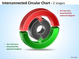 interconnected_circular_diagram_chart_2_stages_5_Slide01