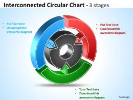 interconnected_circular_diagram_chart_3_stages_12_Slide01