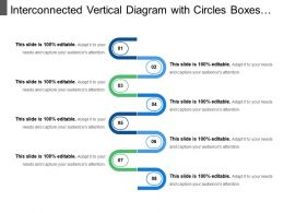 interconnected_vertical_diagram_with_circles_boxes_and_numbers_Slide01