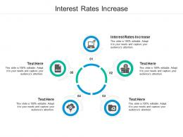 Interest Rates Increase Ppt Powerpoint Presentation Icon Graphic Tips Cpb