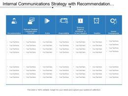 7270266 Style Essentials 2 Compare 7 Piece Powerpoint Presentation Diagram Infographic Slide